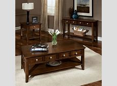 Coffee Tables Ideas furniture row living room coffee