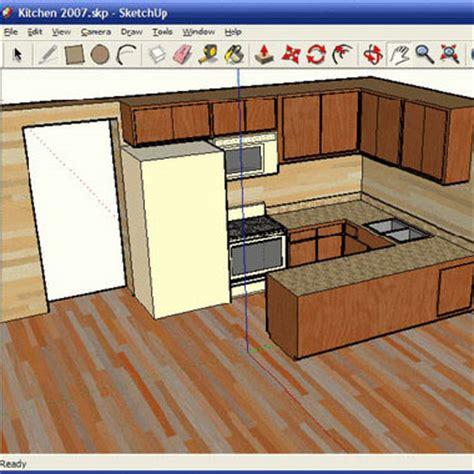 faire sa cuisine en 3d faire sa cuisine inspiration cuisine