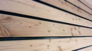 Holzverkleidung Fassade Arten : holzfassade erleben sie die vielfalt holz neubauer berlin ~ Lizthompson.info Haus und Dekorationen