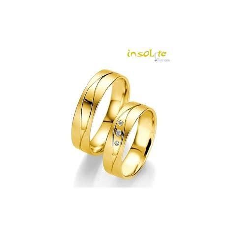 alliances mariage pas cher alliance mariage pas cher en or