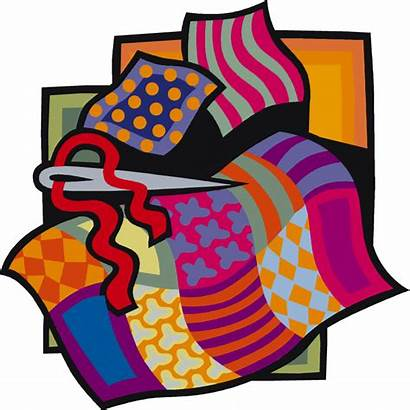 Quilt Clipart Drawing Advertisement Yahoo