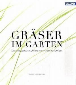 Gräser Im Garten Gestaltungsideen : gr ser im garten von katharina adams petra pelz buch ~ Eleganceandgraceweddings.com Haus und Dekorationen