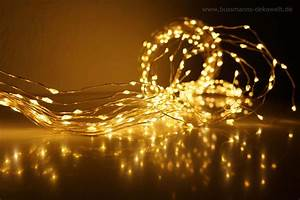 Led Lichterkette Außen Warmweiß : led lichterb ndel 500 leds warmwei innen au en lichterstrang lichterkette ebay ~ Eleganceandgraceweddings.com Haus und Dekorationen