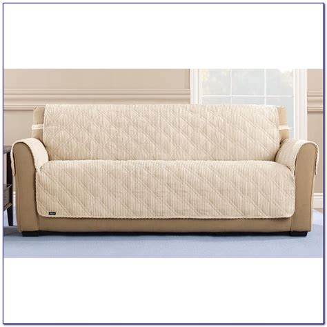 sure fit slipcovers for sofas sure fit sofa covers sure fit sofa covers amazon sure