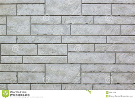 Modern Concrete Wall Texture Stock Photo  Image 66971508
