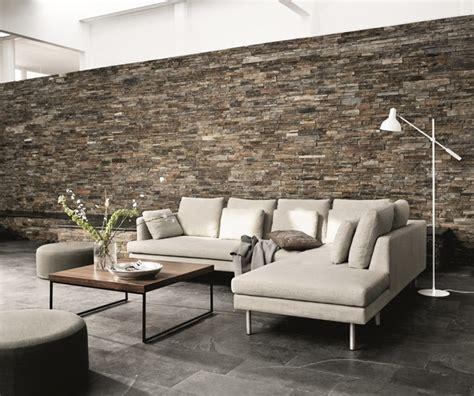 canap convertible bo concept boconcept istra sofa