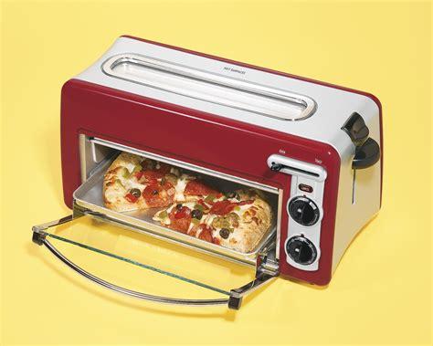 toaster oven parts hamilton toaster oven sunbeam parts vintage 2 slice
