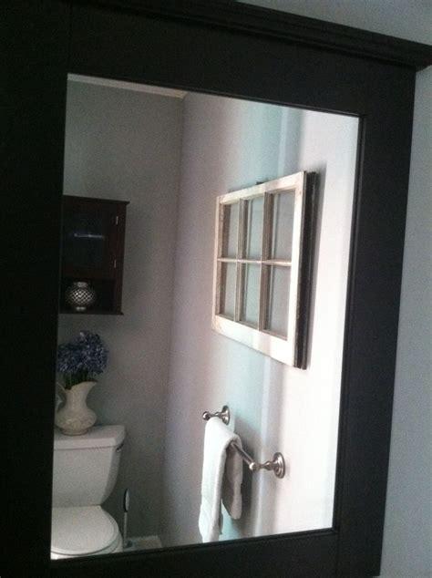 marshalls bathroom accessories bathroom finds