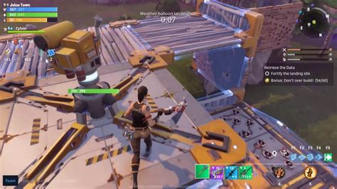 fortntie early access pc  torrent crack