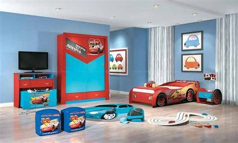 amazing of kids room decorating ideas decoration home goo