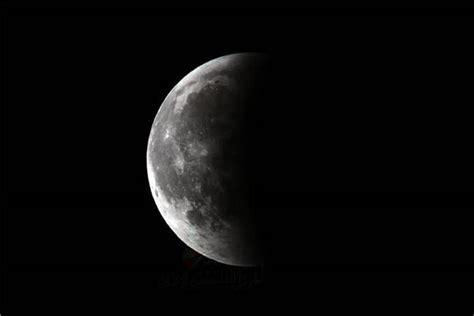 دعاء خسوف القمر مكتوب من موقع محتوى، والذي يعتبر أحد الظواهر الكونية التي تحدث للقمر عندما يكون بدرا، وذلك عند اصطفافه كلا مع الشمس في خط واحد وتكون الأرض في الوسط، ويصبح القمر في هذه الحالة معتما نتيجة عدم وصول أشعة. شاهد الليلة.. 4 كواكب بالتزامن مع خسوف القمر   بوابة أخبار ...