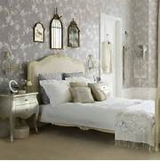 Modern Classic Bedroom Romantic Decor Vintage Bedroom Decorating Ideas Modern Bedrooms