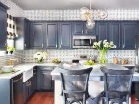 kitchen interior paint newest paint kitchen cabinets without sanding using rattan chairs and interior design