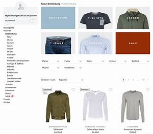 Rate Pay Rechnung : aboutyou test ausf hrlicher trialo online shop check ~ Themetempest.com Abrechnung