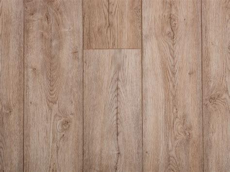 Pvcbodenbelag Holzoptik Floordirektde