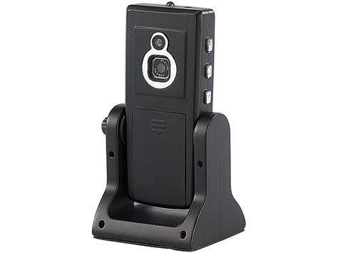 überwachungskamera mit aufzeichnung visortech 220 berwachungskamera mit endlos aufzeichnung auf