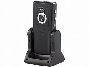 überwachungskamera Mit Bewegungsmelder Und Aufzeichnung Test : visortech berwachungskamera mit endlos aufzeichnung auf sd 640x480 ~ Watch28wear.com Haus und Dekorationen