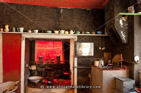 Kitchen Eastern Cape by Photos And Pictures Of Kitchen The Owl House Nieu