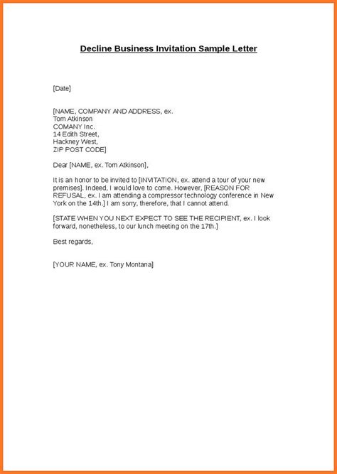 Email meeting invitation stopboris Images