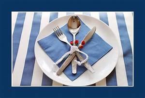 Tischdeko Kommunion Junge : kommunion tischdeko maritim junge ~ Orissabook.com Haus und Dekorationen