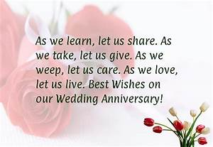 Romantic Annive... First Love Anniversary Quotes