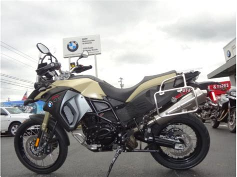 F800gs For Sale by 2014 Bmw F800gs Adventure For Sale On 2040 Motos
