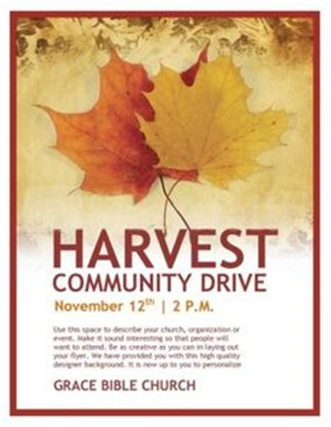 flyers  cwf images christian womens ministry