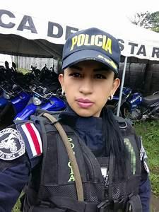 U2018linces U2019 En Motocicleta Sortean Presas Y Peligros Para