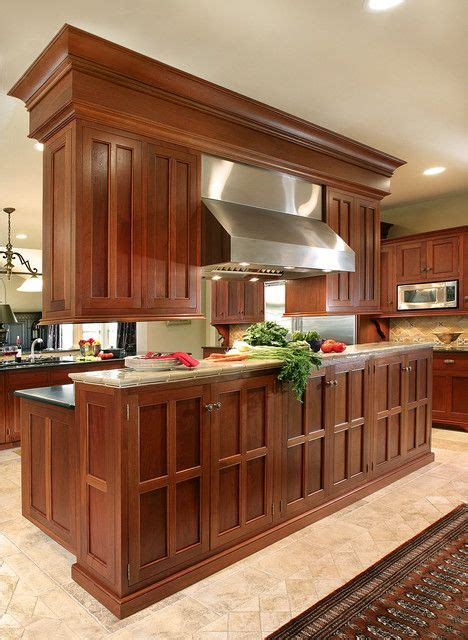 repaint kitchen cabinets   great color