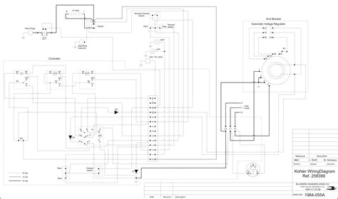 bluebird bus wiring diagram wiring