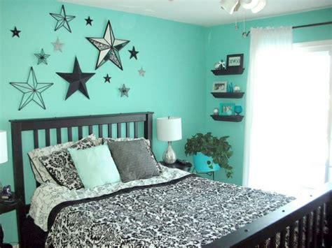 une id 233 e peinture de chambre adulte pour l ambiance magnifique de vos int 233 rieurs