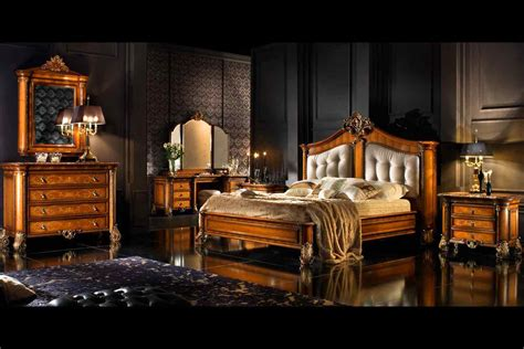 Beds From Bed Store by Italian Bedroom Furniture Designer Luxury Bedroom