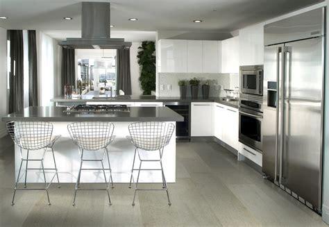 kitchen polished concrete floor polished concrete floors brisbane gold coast 10 stunning kitchen k c r