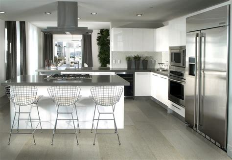 Polished Concrete Floors Brisbane Gold Coast 10 Stunning. Small Kitchen Storage Ideas. Galley Kitchen Ideas. Budget Kitchen Design Ideas. Tall Kitchen Islands. Kashmir White Kitchen. Kitchen Island Table For Sale. White Cast Iron Undermount Kitchen Sink. Kitchen Paint Ideas With White Cabinets