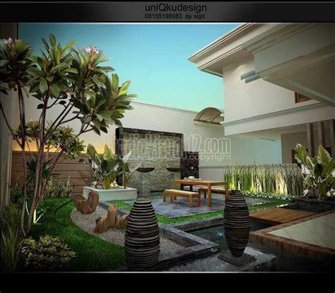 images  taman rumah  pinterest gardens vertical gardens  tuin