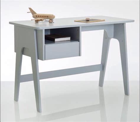 la redoute meuble bureau wishlist un joli bureau scandinave pour la rentrée