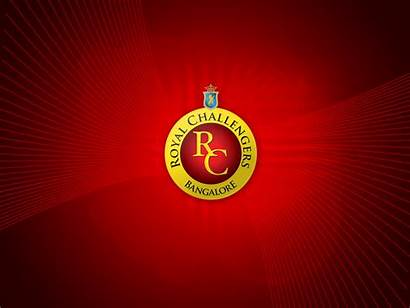 Royal Challengers Wallpapers Bangalore Rcb Ipl Dulhania
