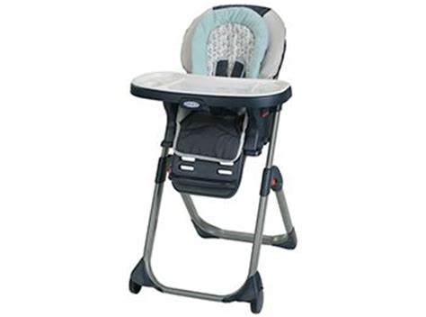 graco high chair recall list product recall details graco