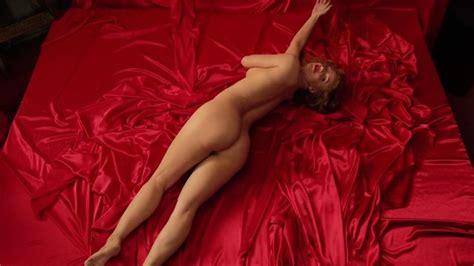 Nude Video Celebs Kelli Garner Nude The Secret Life Of