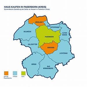 Haus Kaufen Scout 24 : haus kaufen in paderborn kreis immobilienscout24 ~ A.2002-acura-tl-radio.info Haus und Dekorationen