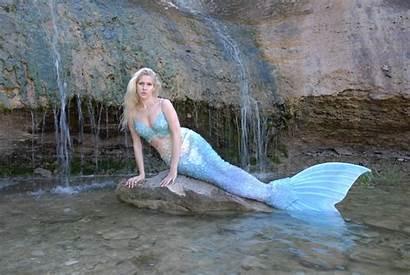 Mermaids Mermaid Types Ashton Water Different Doing