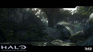 Missing Link Achievement - Halo: The Master Chief ...