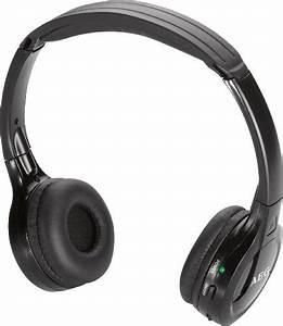 Bluetooth Kopfhörer On Ear Test : aeg kh 4223 bluetooth kopfh rer schwarz ~ Kayakingforconservation.com Haus und Dekorationen