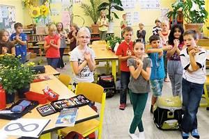 Wilhelm Busch Schule Erfurt : gehirn gymnastik un zeichnen wilhelm busch schule in eberg tzen aus gt g ttinger tageblatt ~ Markanthonyermac.com Haus und Dekorationen
