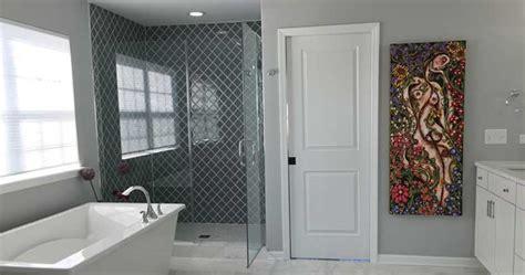 important facts  arabesque tile belk tile