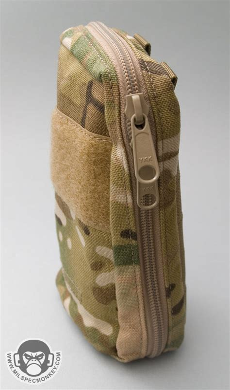 tactical tailor   pouch vertical