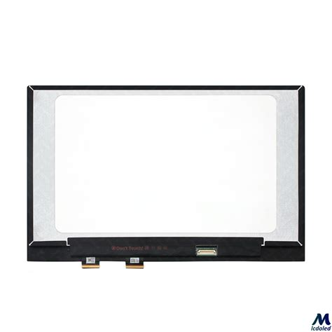 lcd touch screen glass digitizer assembly  asus