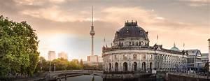 Call Center Berlin Jobs : berlin berlin language courses abroad ef ~ Markanthonyermac.com Haus und Dekorationen