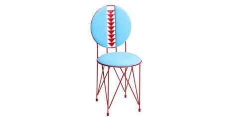 chaise frank lloyd wright 28 images les chaises de frank lloyd wright de l architecte au