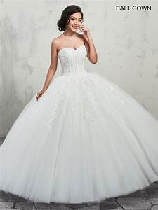 Bridal Size Chart Bridal Ball Gowns Style Mb6001 In Ivory Or White Color